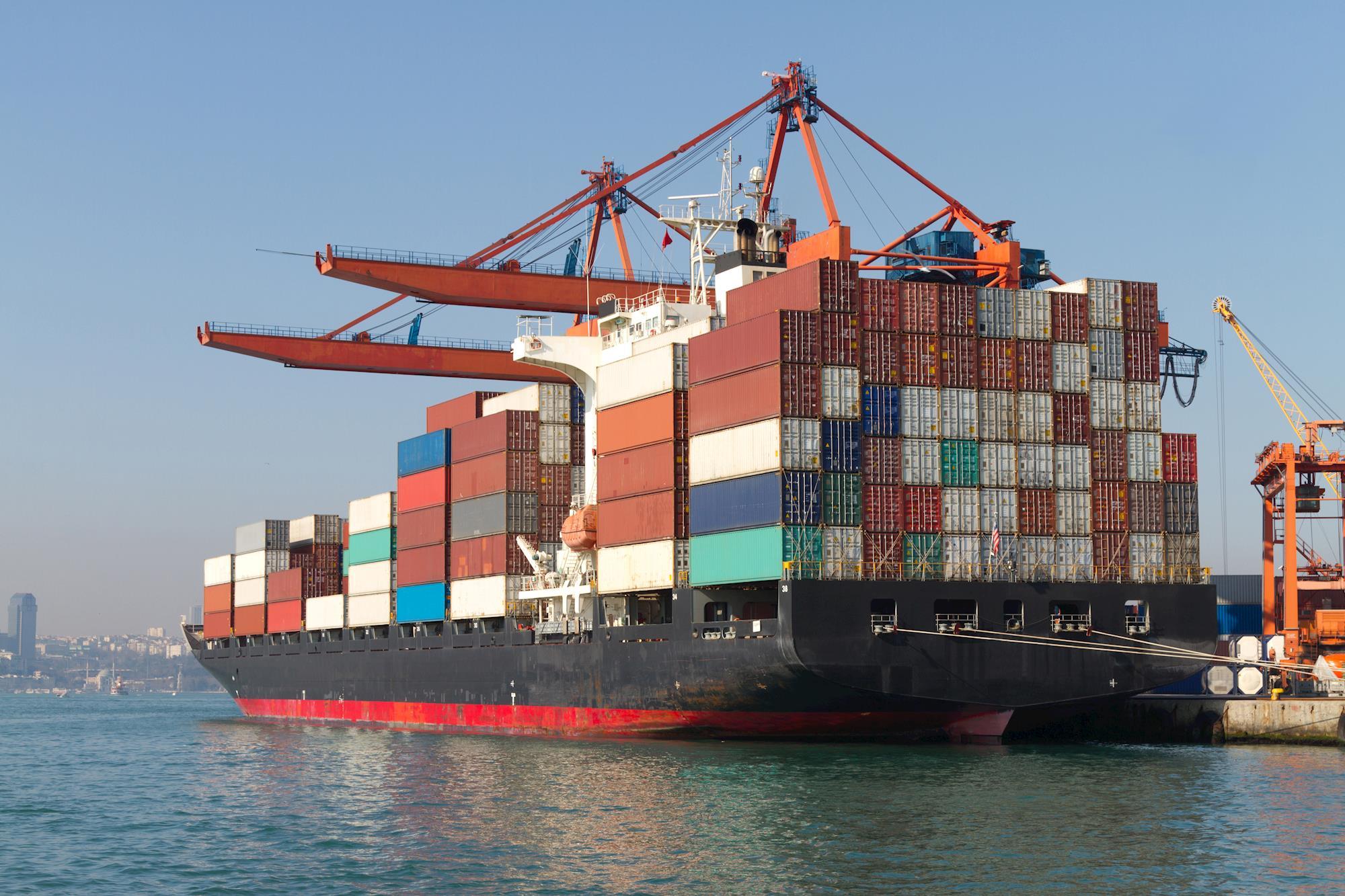 CNA debate livre comércio entre Mercosul e Coreia do Sul