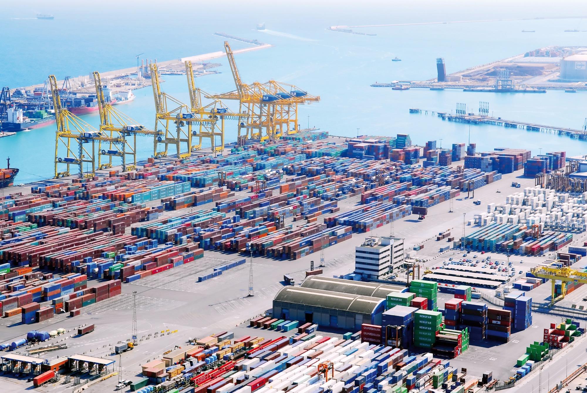 Portaria determina pontos de importação e exportação de produtos de origem animal