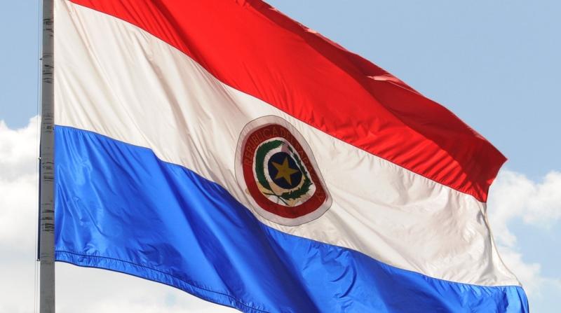 Tereza Cristina trata integração econômica e questões sanitárias com autoridades paraguaias