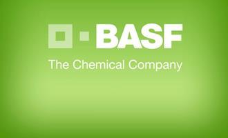 BASF apresenta os serviços digitais durante a Digitial Agro da Frísia