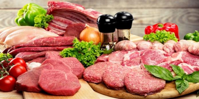 Será que eu realmente preciso de alimentos de origem animal na minha dieta?