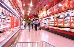 Implantação de regras e condutas são essenciais para expansão de mercado