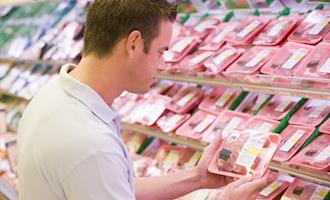 Mapa muda regras para ingresso de produtos de origem animal no país