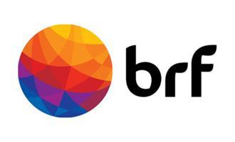 Resultado da BRF em 2020 será positivo, afirma CEO