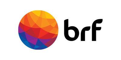 BRF anuncia mais habilitações de Cingapura para exportação de produtos suínos