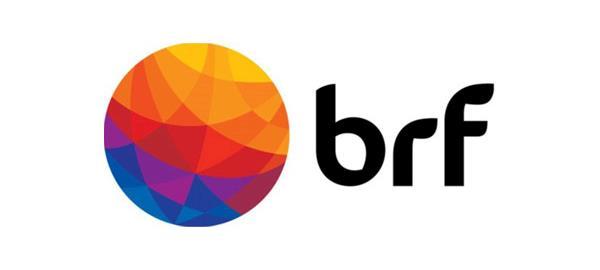 BRF é eleita uma das empresas de alimentos mais inovadoras do Brasil