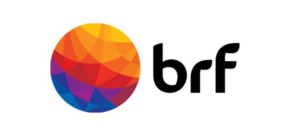 Com aumento de despesas, BRF tem prejuízo de R$ 167 milhões