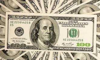 Dólar começa negócios em queda seguindo pausa externa