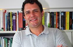 Bravatas sobre a agropecuária brasileira - por Marcos Jank