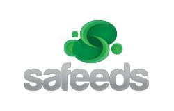 Safeeds lança linha de probióticos em parceria com empresa americana