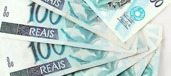 Desvalorização do Real elevou atratividade do agro no 1º semestre