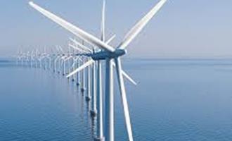 Ibama nega licença prévia para eólica offshore