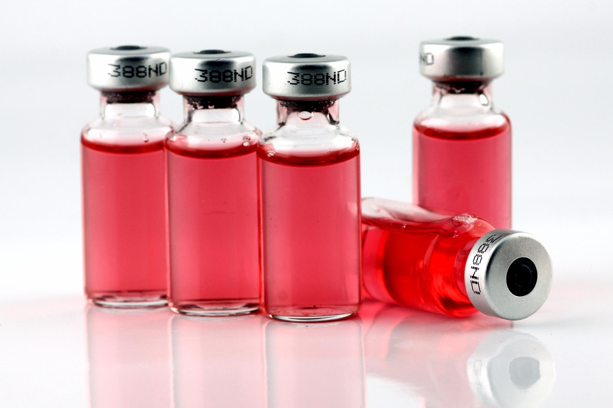 Espanha reduz em vendas de antibióticos veterinários em 32,4%