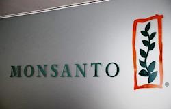 Compra da Monsanto foi aprovada por autoridade antitruste da Rússia, afirma Bayer