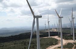 Maior gerador eólico da América Latina, Brasil pode ter contas de luz mais baratas