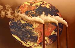 Inovar e cocriar para proteger o clima - por Emiliano Graziano