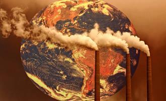 Transição energética: como reduzir a emissão de gases de efeito estufa?