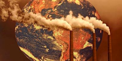 Meio Ambiente, meio ambiente, fotos atualizadas