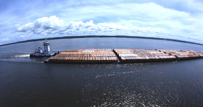 Embarques de carne de frango somam 103,3 mil toneladas na segunda semana do mês