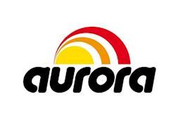 Aurora Alimentos completa 50 anos no dia 15 de abril