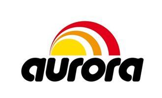 Aurora otimista com vendas de fim de ano
