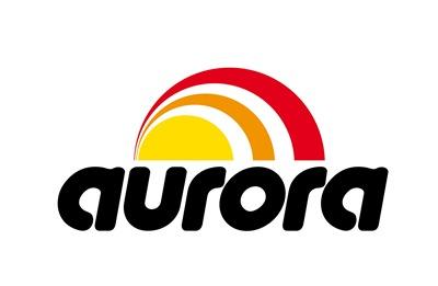Aurora está entre as cooperativas mais bem sucedidas do país