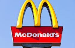 McDonald's prepara grande aposta em produtos com frango