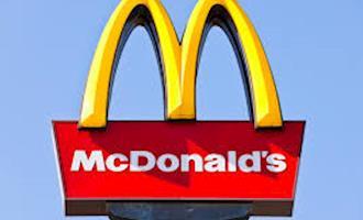 BRF, Cargill e McDonalds figuram ranking de reconhecimento em bem-estar animal