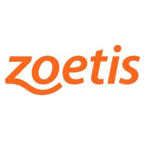 Zoetis está entre as melhores empresas para se trabalhar no Brasil