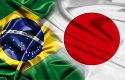 Cooperativas vão prospectar mercado de carnes japonês