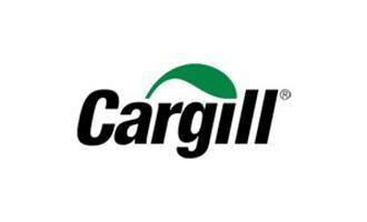 Cargill anunica programa para pagar produtores rurais por sequestro de carbono