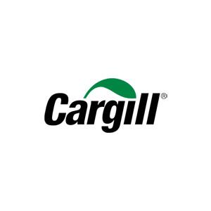 Cargill conseguiu a maior receita com o campo em 2016