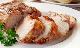 É HOJE: Conheça as vantagens da carne suína na sua cozinha