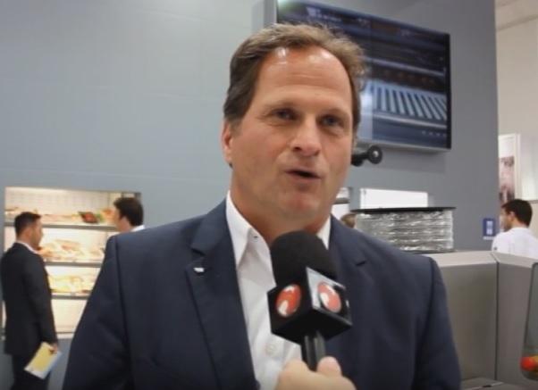 9671a6bd138 Michael Teschner fala sobre o sucesso da Anutec Brazil 2016