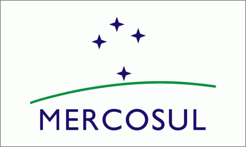 CNI considera Mercosul importante para o Brasil e defende fortalecimento do bloco