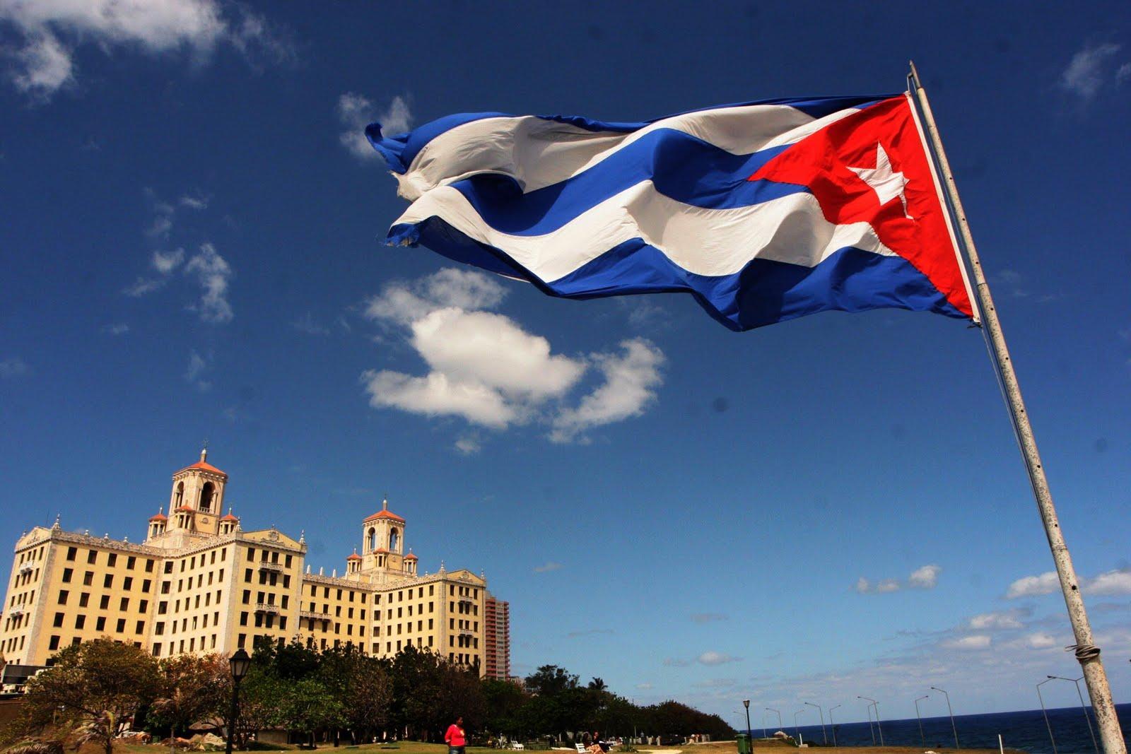 Frigoríficos brasileiros estão há quatro meses sem receber exportações a Cuba