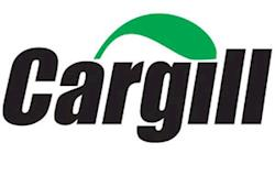 Cargill anuncia investimento na Agriness