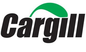 Cargill Nutrição Animal investe 2 milhões em Centro de Pesquisa