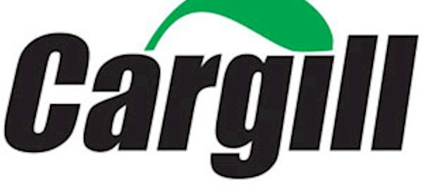 Delacon e Cargill se unem para promover aditivos fitogênicos no mercado mundial