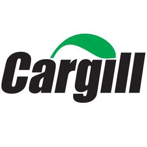 Cargill anuncia investimento na Agriness