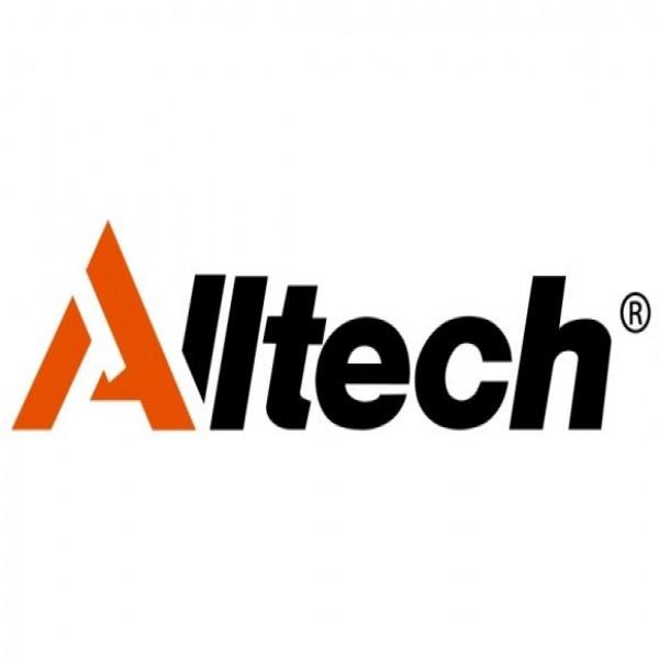 Alltech recebe aval do Cade e passa a deter 100% da Guabi Nutrição e Saúde Animal