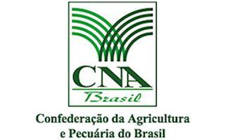 CNA doa R$ 5 milhões para combate ao coronavírus