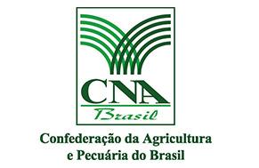 CNA realiza seminário sobre impactos das novas tecnologias no comércio entre Brasil e China