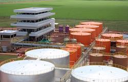 Investimentos no segmento de biogás devem atingir R$ 50 bilhões até 2030