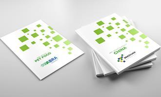 Abra publica estudos de mercado e boletins estratégicos para as empresas associadas