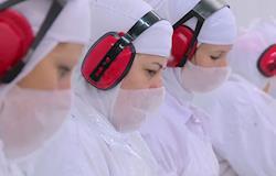 Formada comissão científica que dará consultoria em tecnologia da Inspeção