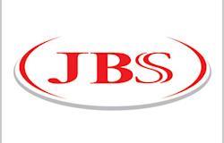 JBS inicia comercialização de plasma e hemácias em pó