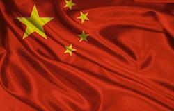 Ministro da agricultura está em missão na China