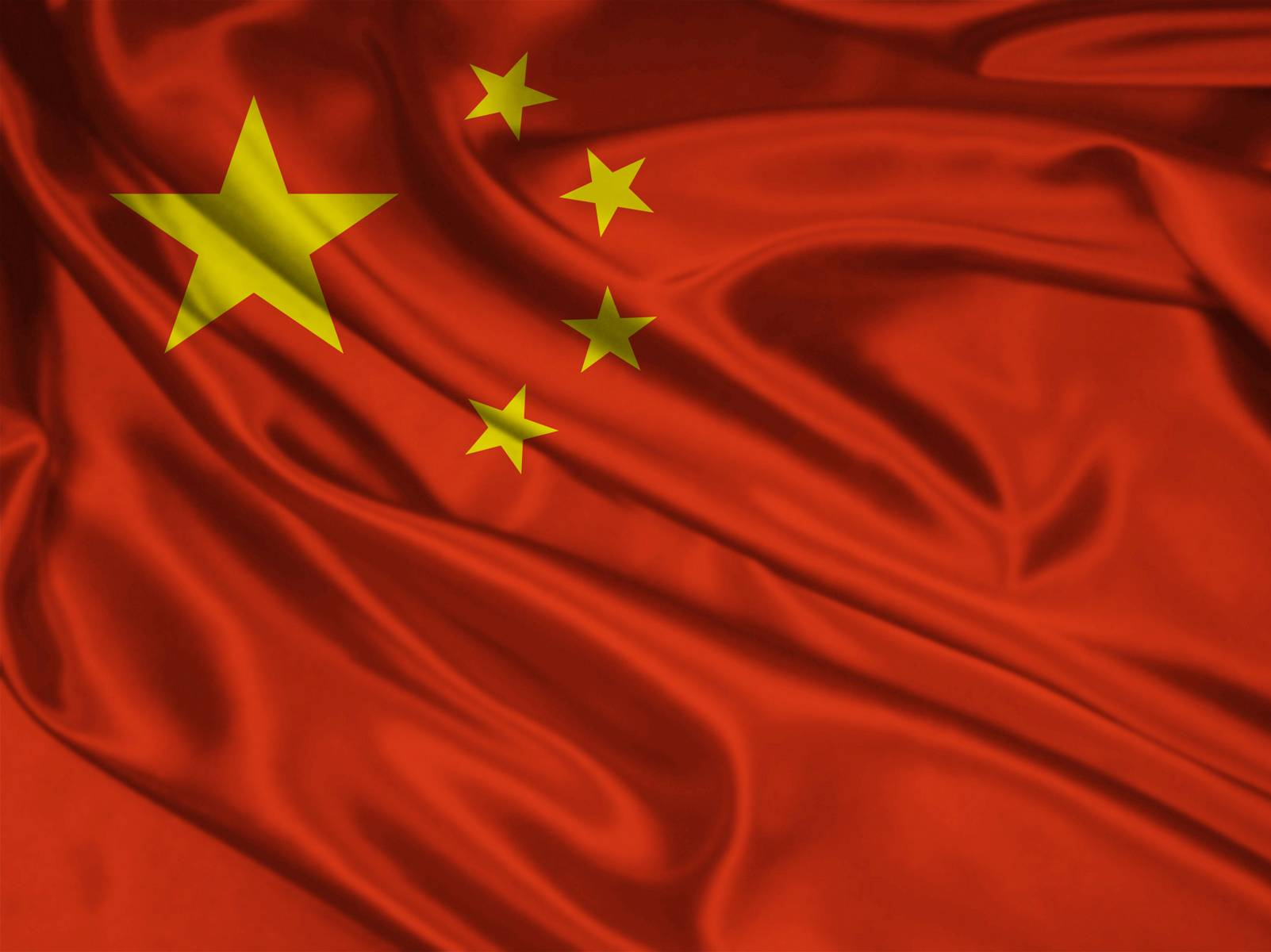 Crise na China pode ser oportunidade para cooperativas