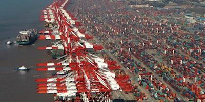 Futuro das exportações argentinas está no Sudeste Asiático